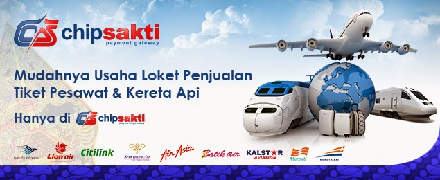 Harga Promo Tiket Pesawat Sriwijaya Air Mei 2015