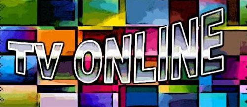 Assistir Tv Online Futebol
