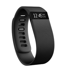fitbit charge 2 size guide