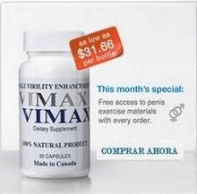 COMPRAR VIMAX