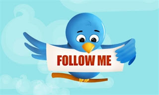 tips trik banyak follower,cara mendapatkan banyak follower twitter,cara mudah dapat follower twitter,how to get many much follower,best twitter trik,trik tips twitter terbaru