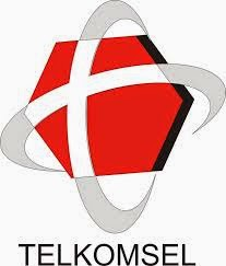 Trik Internet Gratis Telkomsel 5 November 2014