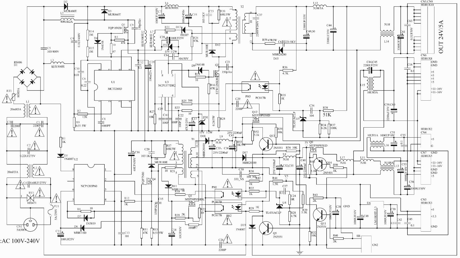 mitsubishi television schematics peterbilt schematics