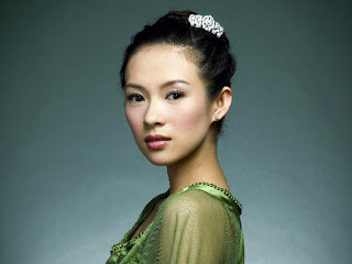 beauty 10 women asias most beautiful