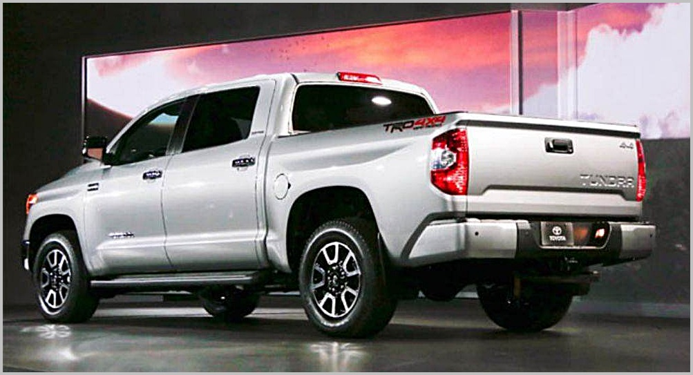 2016 toyota tundra diesel review auto toyota review. Black Bedroom Furniture Sets. Home Design Ideas