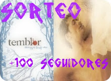 Concurso +100 seguidores