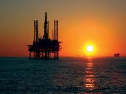 Может ли Кипр стать основным поставщиком природного газа в ЕС?