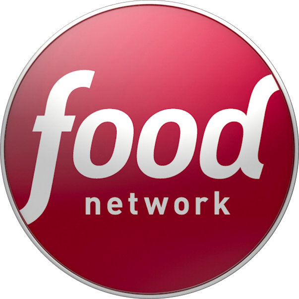 Food network recipe api