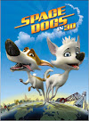 Sinopsis Space Dogs 3d