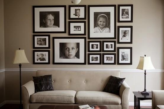 youngblood november 2013. Black Bedroom Furniture Sets. Home Design Ideas
