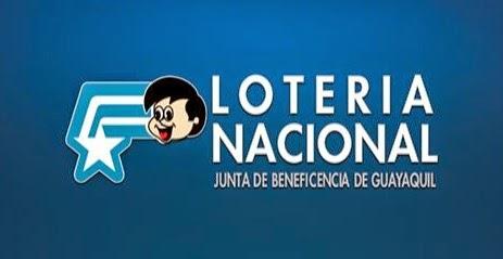números ganadores de loteria nacional sorteo 5750
