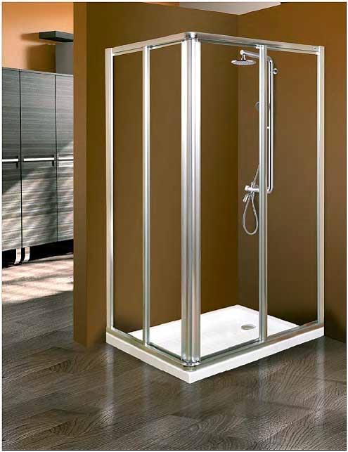 Carpinteria de aluminio y cristaler a en sevilla ofertas mamparas de ba o de y de ducha - Mamparas bano sevilla ...