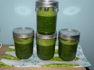 Fresh Apple Spinach Juice info
