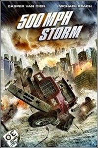 Download Tempestades em Série Torrent Dublado