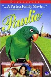 Paulie (1997)