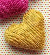 http://www.ravelry.com/patterns/library/love-you-forever#