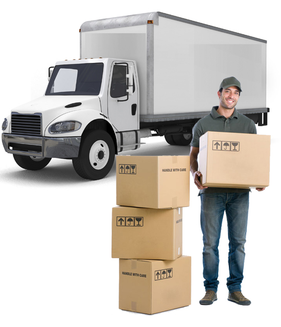 Our Allied Personal Moving Plan Is Designed With You In Mind, Tailor-made To Fit Your Budget, Time And Your Moving Needs. moving-household-goods