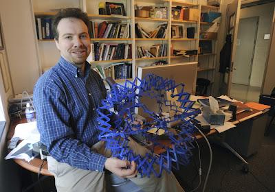 nobelprize in physics 2011,nobel prize winner in physics 2011,physics nobel prize winner 2011