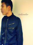 iskandar@ telor. .!