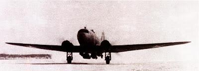 Ли-2НБ