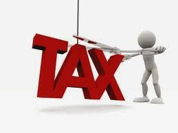 Excise and Taxation Department Recruitment 2014
