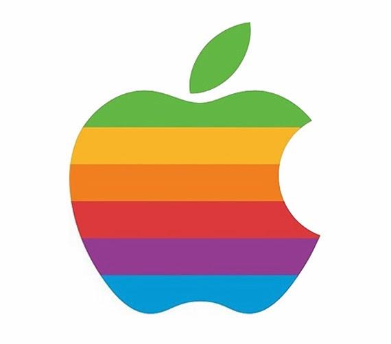 appleın acil durum patenti