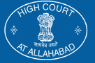 Allahabad high court Junior assistant online application form