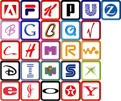 Designing Tomorrow's Logos Today
