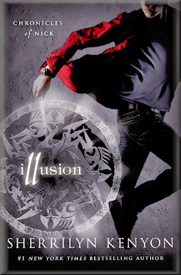 http://2.bp.blogspot.com/-V45yXa1Z7ls/Uzd7K3KKapI/AAAAAAAAXa0/E20jUAA16j4/s1600/illusion.jpg