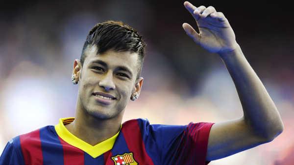 youtuber-hace-video-sobre-goles-dribblings-neymar