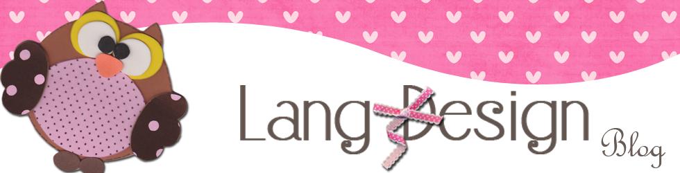 Lang Design