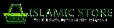 www.IslamicStore.co.id