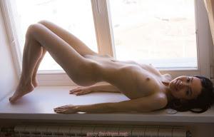 twerking girl - feminax%2Bsexy%2Bgirl%2Bviolana_20199-02-711737.jpg