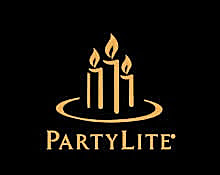 -Party Lite Candles-