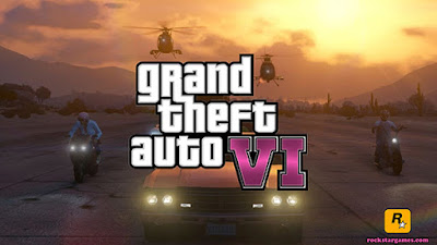 GTA 6 Release PC Game Download News Grand Theft Auto 6