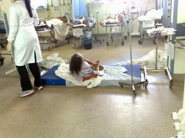HOSPITAL-PÚBLICO-BRASIL