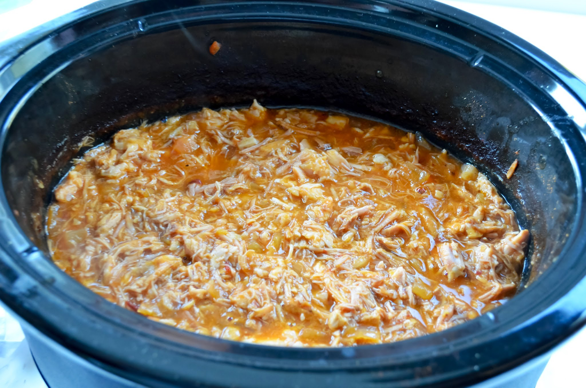 Slow-Cooked-Peach-Bourbon-Bbq-Pulled-Pork-Recipe-Pull-Forks.jpg