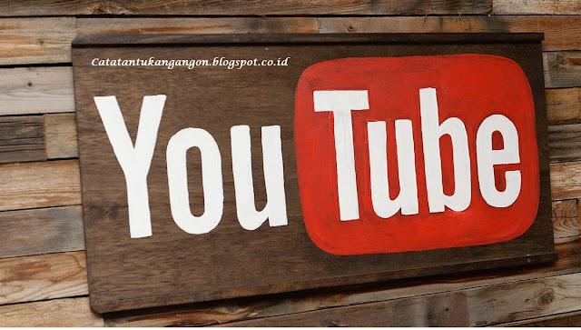 Ukuran Vidio Yang Paling Bagus Untuk Di Upload Ke YouTube