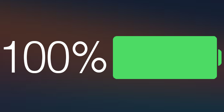 Watch How to Display Battery Percentage in Status Bar video