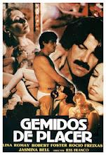 Gemidos de placer (1983)