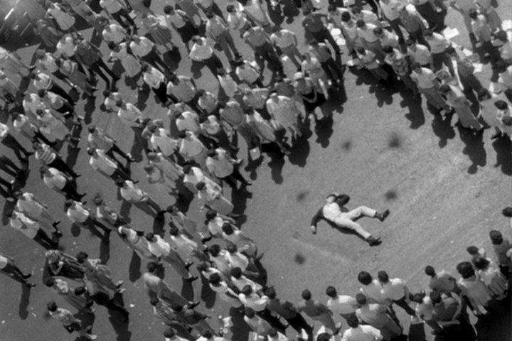 Я  куба 1964 скачать фильм бесплатно в хорошем