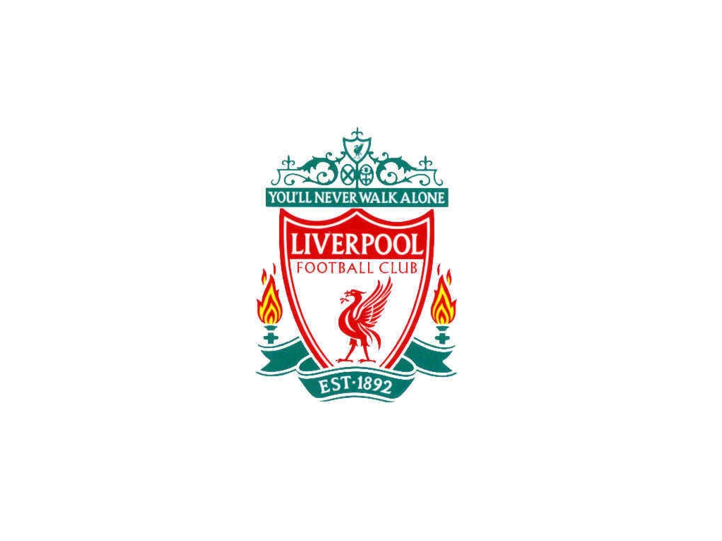 512x512 Liverpool Logos Liverpool fc Logo hd Wallpapers 2012 The World ...
