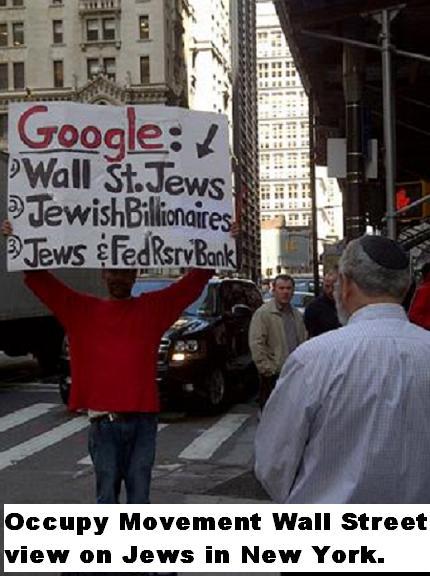 http://2.bp.blogspot.com/-V4IlY3M2Lhw/T1oJbcg4TjI/AAAAAAAAYb8/V8PeddlSgu0/s640/ows-jews.jpg