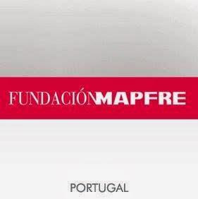 http://www.elogiapt.com/mapfre/2013_11_19_passatempo_historia/2013_11-25_campanha_blogs/red_01.php?id=2 &c=1