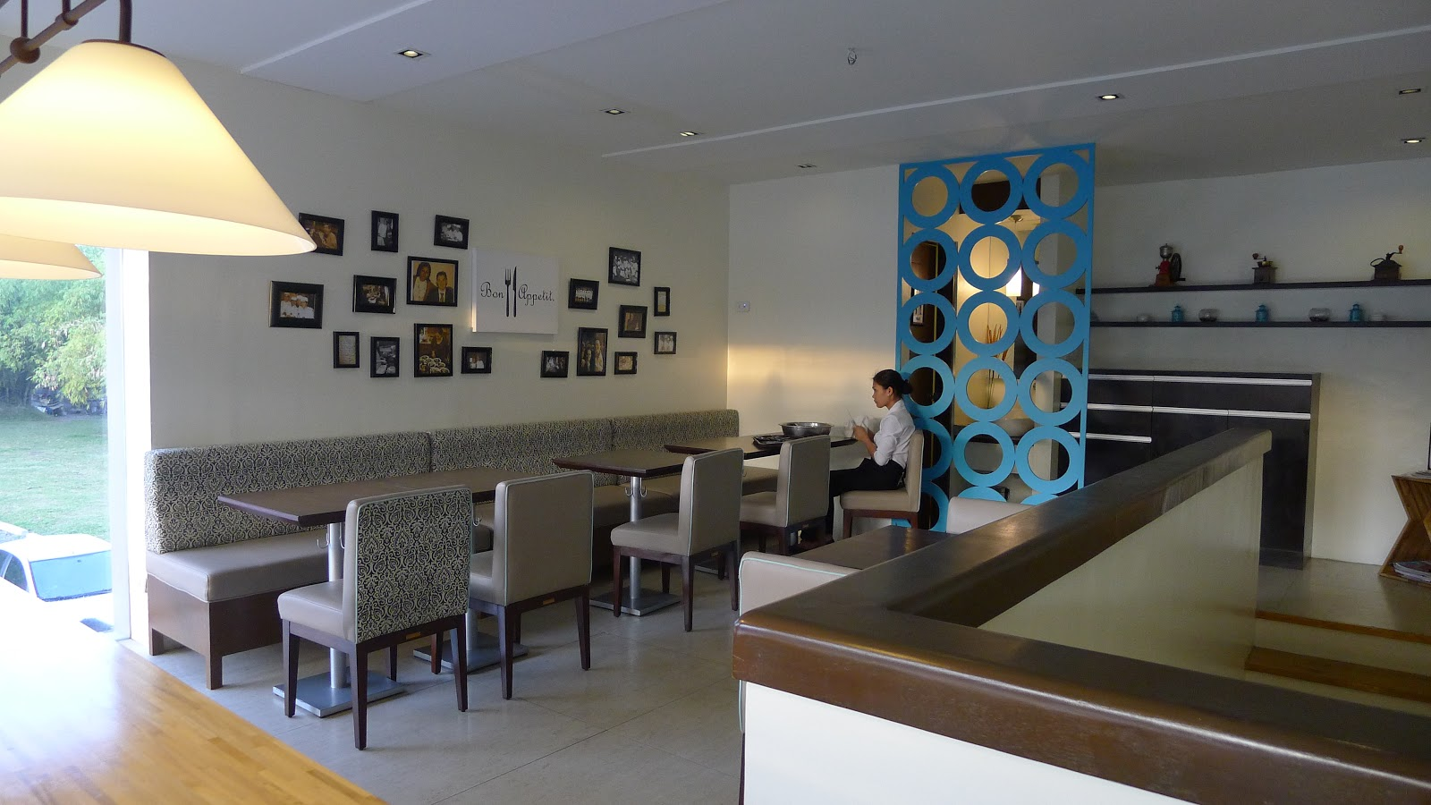 Hl Designs Cafe Sarree