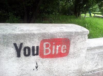 YouBire