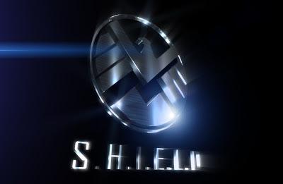 Update on Marvel Comic's ABC S.H.I.E.L.D. TV Series