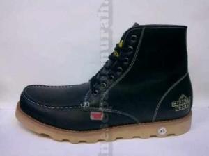 sepatu country boot, sepatu country boot tinggi, toko country boot, online sepatu country boot, country boot murah, country boot baru, country boot gaya, country boot fashion, jual country boot, beli country boot, belanja country boot, gambar country boot