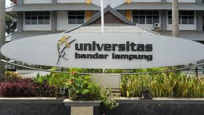 Universitas Bandar Lampung