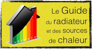 Radiateur.biz